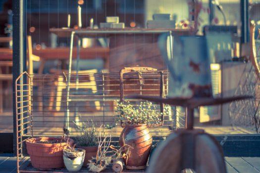 家具のリメイク術!量産品に個性を、古い家具にいまどき感をプラス!