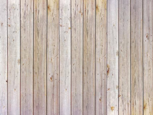木製家具に虫発生?モグモグしちゃうキクイムシの駆除と家具修理