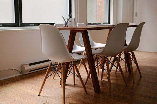 椅子の修理はdiyでできちゃう!方法と長持ちの秘訣をご紹介