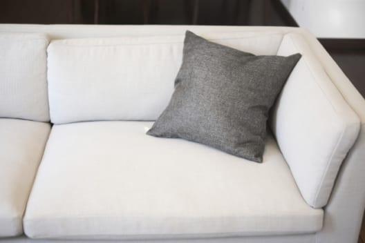 ソファーの修理値段が意外と高くなってしまう理由